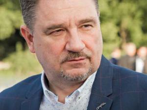 [Nasz wywiad] Piotr Duda: W przyszłej kadencji sejmu emerytura stażowa i układy zbiorowe
