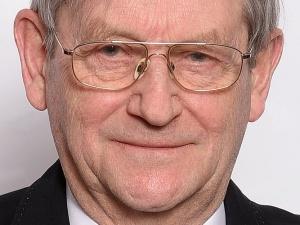 [Tylko u nas] Tadeusz Płużański: Dwie twarze Normana Daviesa