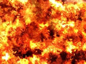 """Fakt: """"Bomba pułapka zabiła saperów?"""". Czy saperzy na Śląsku zginęli w zamachu?"""