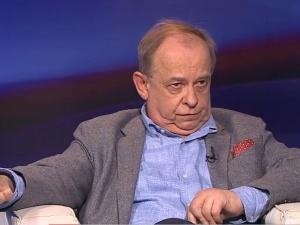 """Wojciech Sadurski: """"Bracia i Siostry PiS-owcy. Gratuluję Wam, bo dostaniecie to, na co zasługujecie..."""""""