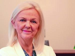 [Nasz wywiad] Min. Borys-Szopa: Działanie niezgodne z prawem, które szkodzi pracownikowi należy karać