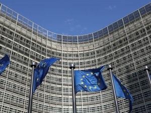 Dzisiaj zaczyna się szczyt UE. Na tapecie tym razem nie Polska, ale brexit i budżet Unii