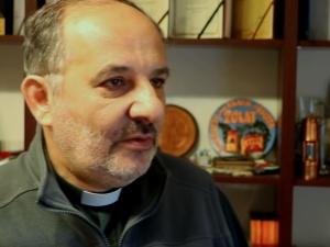"""Synod Amazoński uzna """"grzech ekologiczny""""? Komentuje ks. Isakowicz-Zaleski"""