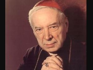 Ogłoszono datę i miejsce beatyfikacji kardynała Stefana Wyszyńskiego
