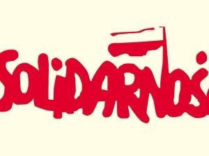 """Nowy nr biuletynu oświatowego """"Solidarności"""""""