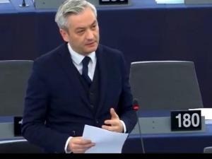 [video] Wybranowski o Biedroniu: To nie jest polityk merytorycznie przygotowany do pełnienia swej funkcji