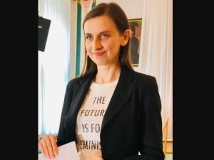 """""""Chyba nikt się nie łudził, że to partia sezonowa"""". Internauci komentują odejście Spurek z Wiosny"""