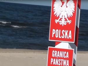"""Polska przyjęła najwięcej imigrantów spoza UE. Niemiecki dyplomata: """"Te dane są rozumiane w Berlinie?"""""""