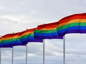 [video] Ile środków otrzymują organizacje LGBT? Trzaskowski znacznie hojniejszy niż HGW
