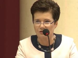 Jan Śpiewak: Brak zarzutów wobec Gronkiewicz-Waltz jest złym prognostykiem