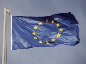 Pilne! Trybunał Sprawiedliwości UE: Polska złamała prawo ws. uchodźców