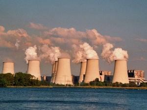 """Niemcy: Oddano do użytku nową elektrownię... węglową? """"Symbol hipokryzji Energiewende"""""""