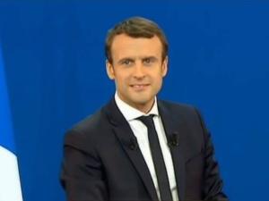Edery: Macron nie może powstrzymać się od wygadywania bzdur: Bułgaria wzywa ambasadora Francji w Sofii!
