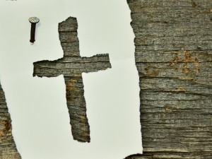 W szkole ma prawo wisieć krzyż - analiza Ordo Iuris