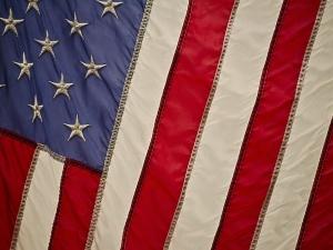 Amerykańska ambasada ostrzega przed... polskim Świętem Niepodległości