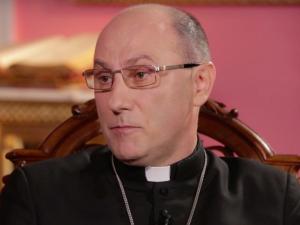 Abp Polak:Nie widzę potrzeby, aby w polskim Kościele wprowadzać możliwość wyświęcania żonatychmężczyzn