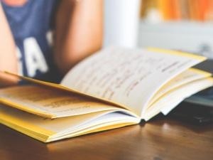 O edukacji lepiej rozmawiać niż protestować