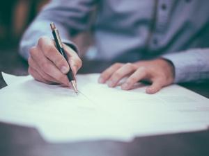 Odwołanie się od wypowiedzenia umowy o pracę. Zmiany w kodeksie pracy?