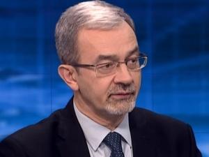 """Będą podwyżki cen energii? Minister Kwieciński:""""Zamrożenie jest dłużej nie do utrzymania"""""""