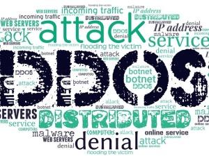 Przedwyborczy chaos na Wyspach. Czy za hakerskimi atakami stoją Rosjanie?