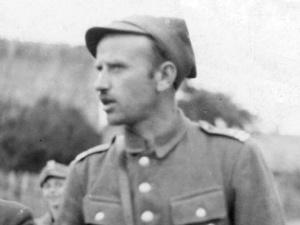"""[Felieton """"TS""""] Mieczysław Gil: Prośba o odwagę"""