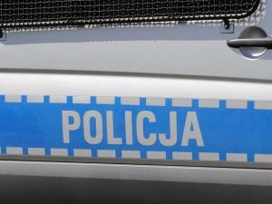Ojciec 21-latka zastrzelonego przez policjantów w Koninie wystosował apel. Prosi o...
