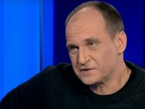 """Paweł Kukiz: """"Polityka"""" PiS względem Ukrainy przynosi coraz więcej owoców. Zgniłych niestety"""