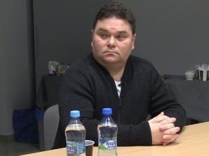 Wybranowski: Wybór Piotrowicza jest nie do zaakceptowania