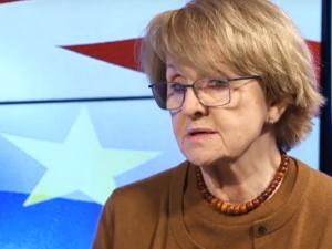 EuroposłankaPO o prawyborach w partii: Ta koperta będzie symbolem pewnejnieczystości