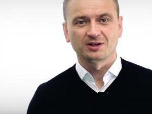 """Red. Wojciech Wybranowski poda do sądu Sławomira Nitrasa, za to, że ten nazwał go """"faszystą"""""""