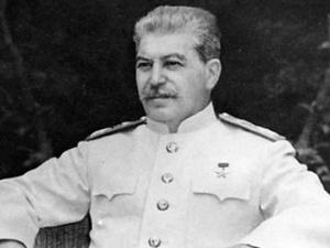 """Młodzieżówka Razem przekonuje, że Stalin nie był komunistą. Wybranowski: """"Zandberg i jego ruch to Zło..."""""""