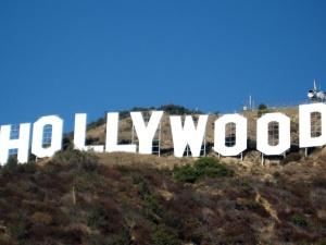 Marcin Królik: Nie potrzebujemy superprodukcji w hollywoodzkim stylu