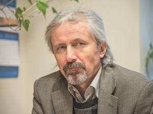 [Tylko u nas] Prof. Chwedoruk: Jakościowych różnic pomiędzy Jaśkowiakiem i Kidawą-Błońską nie ma