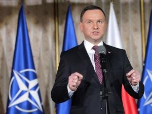 Szczyt NATO. Turcja grozi odrzuceniem planu obrony Polski. Czy PAD zażegna konflikt? Dziś rozmowy