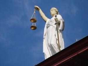 Ordo Iuris: Odnowienie związków między prawem a wartościami. Konferencja z udziałem wybitnych naukowców