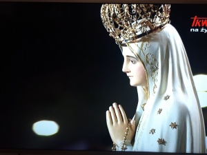 """""""To nie tylko rozgłośnia, to rodzina"""". 28. urodziny Radia Maryja"""