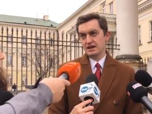 Milionowe dotacje z warszawskiego ratusza dla organizacji wspierających LGBT. Kaleta publikuje raport