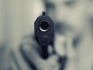 Strzelanina w szpitalu. Nie żyje już 6 osób
