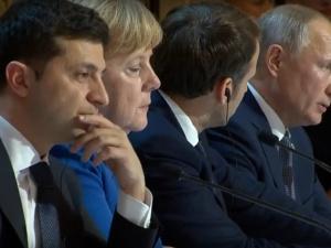 [Tylko u nas] Marek Budzisz: Dla kogo pracuje czas? Od tego zależy wynik rozmów Ukraina – Rosja