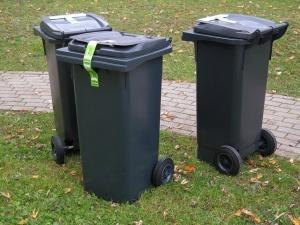 Niskie opłaty za śmieci w twoim mieście? Będziekontrola
