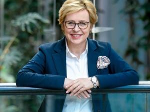 Jadwiga Wiśniewska: COP25. UE chce grać rolę prymusa. Prawdziwym problemem są Chiny