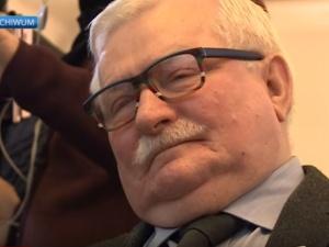 """O... tua! """"Wzywam do ponad milionowego marszu na Warszawę. Będę na czele"""""""