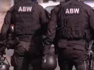 [Tylko u nas] Michał Bruszewski: Polska to nie Anglia. ABW udaremniła zamach terrorystyczny