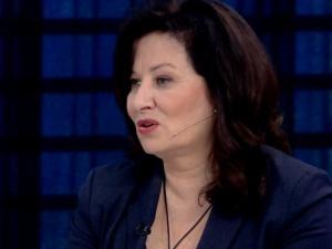 """[video] Posłanka Lewicy w TVP: """"Wprowadzenie stanu wojennego jest jakby zakończeniem pokojowej drogi"""""""