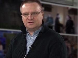 Łukasz Warzecha: Radziwiłł to jeden z najgorszych ministrów w rządzie, z poczuciem jakiejś dziwnej misji