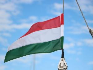 """[Felieton """"TS""""] Waldemar Biniecki: Uczmy się od braci Węgrów"""