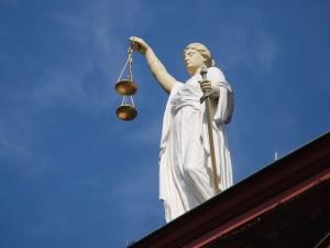 Dziekani wydziałów prawa wydali oświadczenie ws. projektu proponowanego przez PiS