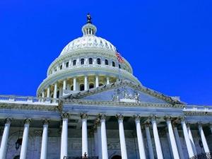 Senat USA przegłosował budżet Pentagonu, a w nim sankcje na firmy budujące gazociąg Nord Stream 2