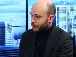 """Wielowieyska: """"Ataki na sąd ws. Śpiewaka są absurdalne"""". Aktywista odpowiada"""