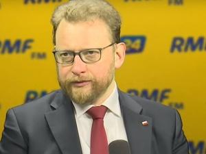 Minister zdrowia zapowiada limity do specjalistów. Internauci sceptyczni wobec pomysłu Szumowskiego
